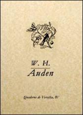 04-quadern-auden