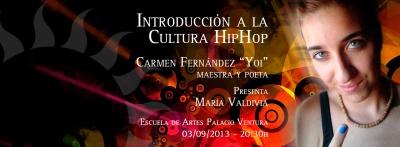 carmen-fernandez-hiphop