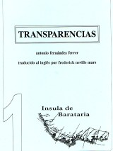 L. transparencias