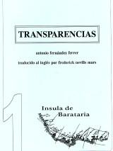 L. transparencias