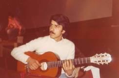 sevilla 1977