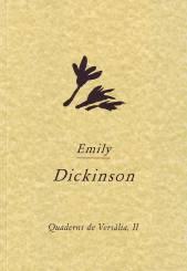 versalia dickinson