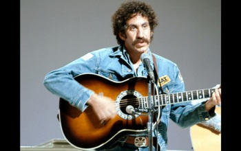 Photo of Jim Croce