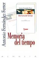 Cartel MEMORIA DEL TIEMPO (1)