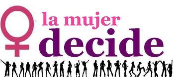 Copia (2) de la mujer decide