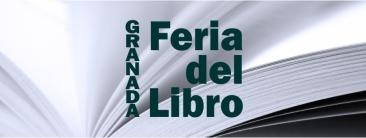 cabecera_feria_libro_granada