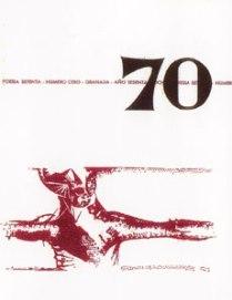 poesia70-0