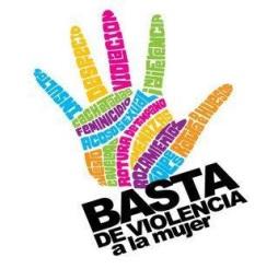 1321042546_279233762_1-Fotos-de--facebook-la-red-contra-el-Feminicidio-o-femicidio