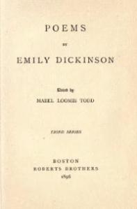 page9-200px-Emily_Dickinson_Poems_-_third_series_(1896).djvu