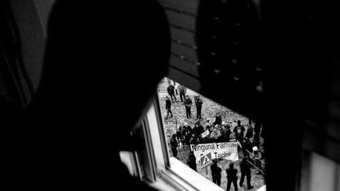 despliegue-concentracion-protesta-organizadas-desahucio_EDIIMA20121214_0146_13