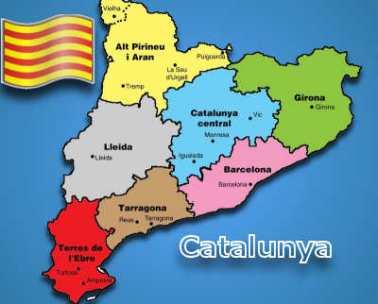 espanha_mapa_catalunya_400
