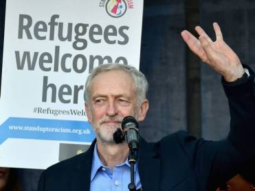 jeremy-corbyn-refugee-march