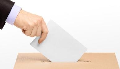Urna-de-votación.-patrullaz.es_